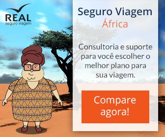 Seguro viagem africa 336x280