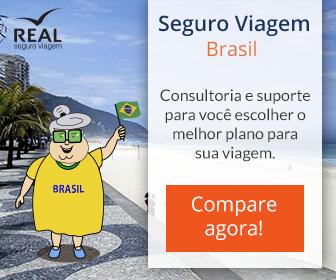 Seguro viagem brasil 336x280