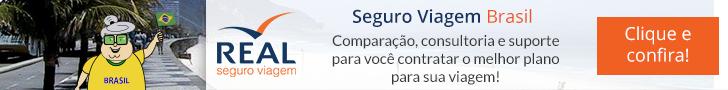Seguro viagem brasil 728x90