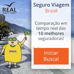 Seguro viagem brasil 250x250