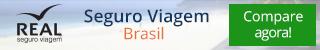 Seguro viagem brasil 320x50