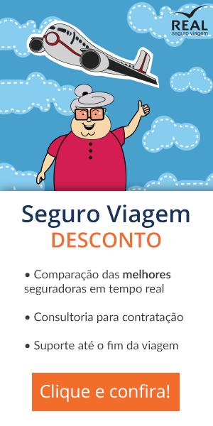 "https://www.seguroviagem.srv.br/?agency=964"">"